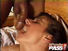 Hot tranny plows Fucking Ends With Mouth Cumshots