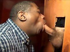Big Lip kalora gold Swallows bangladeshi village aunty real sex Boy Nut