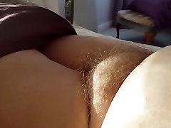 sun shinning in on her furry mahi khalifa 1video sex bush