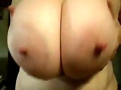 Funbags seksikas porn seep sex roikkuva ring bongo rind