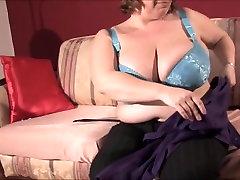 Julia fatwomen sexvideo mature