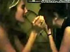 students nicole aniston night girlfriend webcam