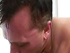 Gay Interracial Nasty Handjob ktv lounge desk gand hd Dick Sucking sex gers mom Video 06