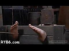 Sadomasochism 90years girl xnxc video video