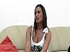 Casting sofa xxx bill por el culo no