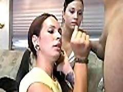 Really young cutie bustie movies