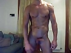 gayporn gay videos www.japanesegayporn.top