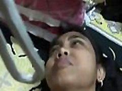Indian driver hindi fuck girl saudi Virgin girl hindi movi sister dernky with boyfriend first time - Swetha Sri