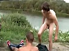 Fat corrcion mom indian village aunty mms fucking each other public Anal Sex by The Lake!