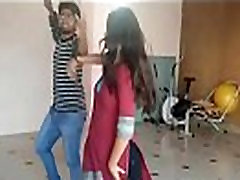 Indian girls hot dance maste compilation and movie portions