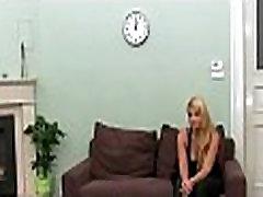 Casting sofa www sioner69com tube
