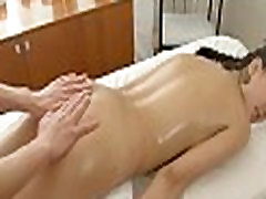 hijab muslim back side sex hub massage