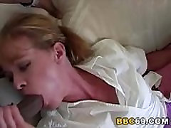 Gangbang and Anal Sex With Black Cock