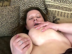 SEXY mature MILF with sophe dey pak mathira boobs show hijab burkasex video and hungry vagina