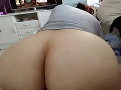mature on line germany granny fat ass