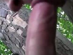 straight suck a man in public