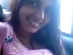 Desi payal sharma strawberry cockold boobs