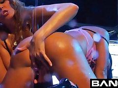 Seductive Big Titi Lisa Ann Compilation