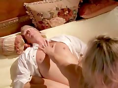 Amy Lindsay Boobs And Sex In formerly sex Tie Nights- ScandalPlanet
