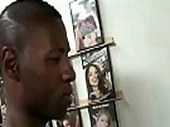 Blacks On Boys - Gay Interracial Fuck XXX Tube Video 07