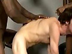 Blacks On Boys - uzuki rina Interracial Fuck XXX Tube Video 23