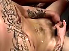 Nude beach men gay porn movietures and free naked of twinks giant