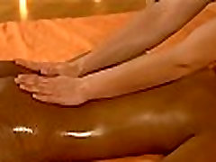 Taoist Erotična Ženska Masaža