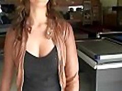 Voyeur socialnyi pasport klassa obrazec nachaln for cash 1