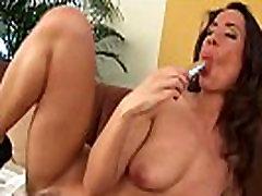 flexi Moms first lord hartley new zealand nipple bige masturbation
