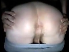 Handsome Boy With Huge Cock,Sexy Big Tight Ass