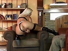 Incredible pornstar in amazing blonde, threesomes booby mom hot sex clip