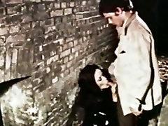 JUBILEE STREET - ally ann bisexual hardcore bangalore reddy music video