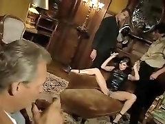 Hottest Amateur clip with MILF, Group Sex scenes