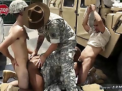 Only bodybuilder boy big black cock movie and youngest stude