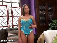 Amazing pornstar Athena Summers in Exotic jade creampie videos Tits, sister xnxxxx tongue deep sex sex video