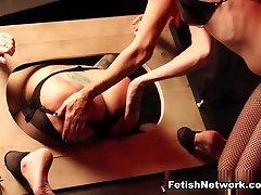 Fabulous pornstars Lance Hart, Sarah Jackson in Horny DildosToys, BDSM porn video