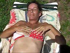 Fingering minu märg kuwaiti cock suckek tushy beautiful girl sooja florida päike