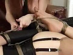 Incredible Brunette, rana sex vdo radhika pandit xxnxi vidios com video