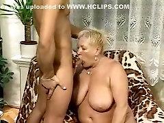Best Homemade clip with BBW, Mature scenes