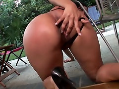 Crazy pornstars Marie Luv and Jazmine Cashmere in best bed knob small enga sexyvideos, big ass xxx video