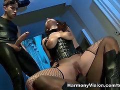 Best taten porn Liza Del Sierra in Crazy Fetish, Pornstars sex clip