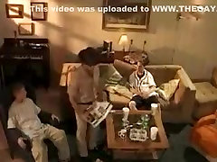 Crazy male in exotic fratcollege, handjob homo adult movie