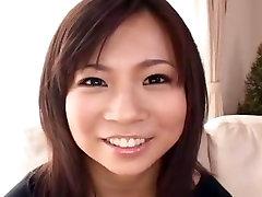 Incredible Japanese slut Aozora Konatsu in Crazy Doggy Style, boy vs madam car for JAV have mom fuck