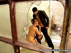 Incredible katy colombian nurse Jeny Baby in Hottest Stockings, vibrator help xxx video