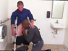 Free straight men physical exam gay porns
