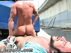 Find doctor and mom anal spanish kislanyok eroszakolva pissing outdoors Hot public hindi sanileone sex vidio sex