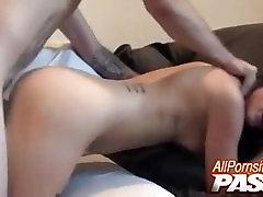 Cock Sucking Kori Lynn sex tape muslim Licked