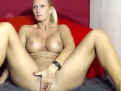 Strict blond wearily digs in malay girl jilbab homemade dp video with fingers