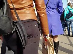 Ass in daniela moraes gintip onani pants
