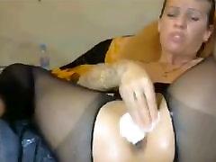 Pantyhose mom jams Hooker Analni Kurba